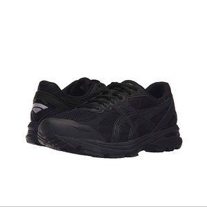 ASICS Women's Gt-1000 5 Women's Running Shoes
